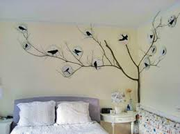 Bedroom Wall Decor Ideas Ideas To Decorate Bedroom Walls Best 20 Bedroom Wall Decorations