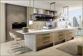 Used Kitchen Cabinets Ma Used Kitchen Cabinets Ma