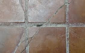 diy bathroom help shower tile patching plus heated bathroom floors