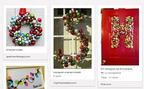 Diy Christmas Home Decor Diy Christmas Decor Wreath C R A F T