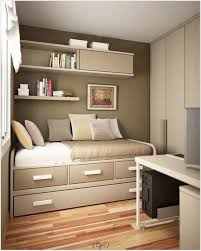 bedroom hgtv bedroom designs decor for small bathrooms home bedroom hgtv bedroom designs bathroom door ideas for small spaces home paint colors combination how