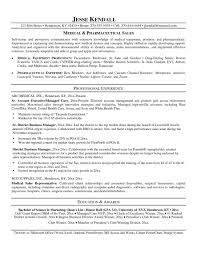 Oilfield Resume Objective Examples by 100 Resume Coach How To Write A Good Professional Resume