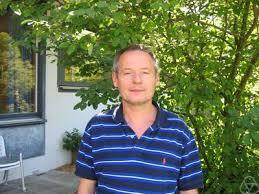 James McKernan