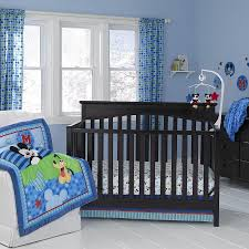 Baby Nursery Furniture Set by Baby Nursery Furniture Sets Animal Baby Crib Mobile Wooden Baby