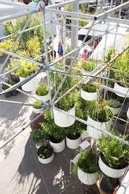 Urban Landscape Design by Best 20 Landscape Architecture Perspective Ideas On Pinterest U2014no