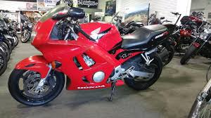 600cc cbr for sale honda cbr 600f3 motorcycles for sale
