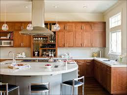 kitchen ikea pantry ikea wood cabinets butcher block kitchen full size of kitchen ikea pantry ikea wood cabinets butcher block kitchen island ikea corner