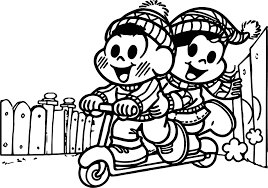 teen titans go color pages four wheeler coloring pages 4 seasons coloring pages truck