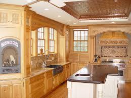 best of elegant best way to clean grease wood kitchen 377
