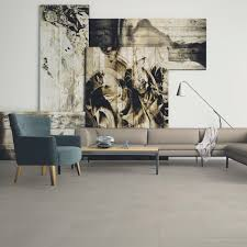living room tile for floors porcelain stoneware matte