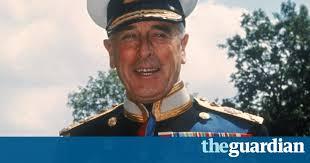 IRA bomb kills Lord Mountbatten  Guardian reporting from        UK     IRA bomb kills Lord Mountbatten  Guardian reporting from        UK news   The Guardian