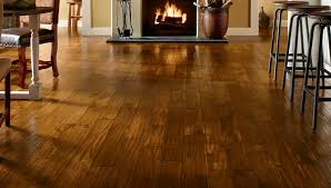 Floors And Decor Plano by Hardwood And Laminate Flooring From Bruce