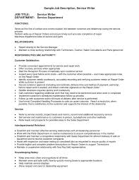 Resume Writing Service Best TemplateWriting A Resume Cover letter examples