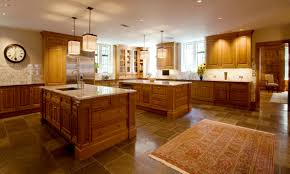 100 islands in the kitchen 25 colorful kitchen island ideas
