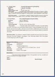 Best Resume Formats For Engineering Students by Ccnp Network Engineer Resume Free Word Download Hardware