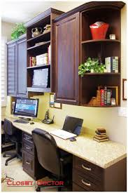 10 best bedroom to office conversion images on pinterest home