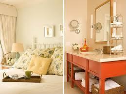 Bathroom Vanities Ideas Colors Decorate With Orange Bathroom Vanities Luxury Bathroom Design