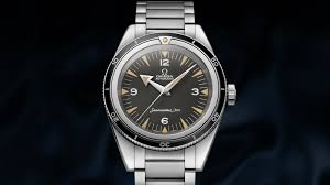 omega watches specialities the 1957 trilogy limited edition