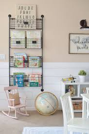 Kids Room Bookcase by Best 20 Book Storage Ideas On Pinterest Kids Room Kid Book