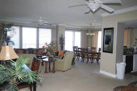 treasure island condos for sale panama city beach fl real estate