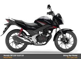 honda cbr bike 150 price honda bike mart sg bike for sales singapore bike mart