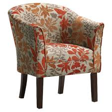 Colorful Accent Chairs by Amazon Com Charlton Home Lambert Club Chair Accent Chair