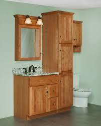 bathroom cabinets towel cabinets for bathroom linen cabinets