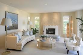 ideas for living room design u2013 modern house