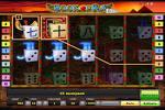 Vulkan Demo: играть на деньги