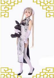 anime costumes for halloween popular halloween sora costume buy cheap halloween sora costume