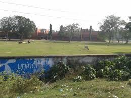 N.C. Autonomous College, Jajpur