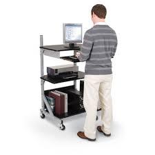 alekto compact sit u0026 stand workstation mooreco inc best rite