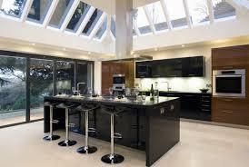modern rustic combination islands ideas kitchen remodel island