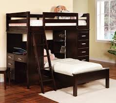 Coolest Bunk Beds Diy Awesome Bunk Beds Best 25 Triple Bunk Ideas Only On Pinterest