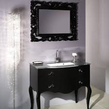 Mirror Ideas For Bathroom by Fancy Bathroom Wall Mirrors 119 Unique Decoration And Charming