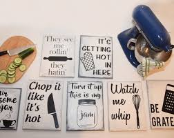 Personalized Signs For Home Decorating Best 25 Funny Kitchen Signs Ideas On Pinterest Kitchen Signs