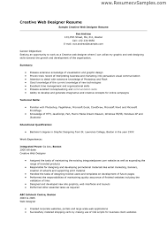 Graphic Designer Resume Sample by Resume Websites Examples Template Best Resume Sites 15 5 Examples