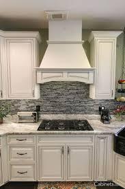 Maple Creek Kitchen Cabinets by 27 Best Cabinet Doors Images On Pinterest Cabinet Doors Kitchen