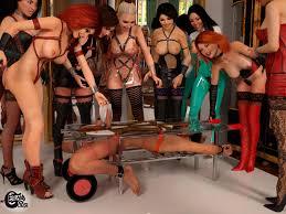 3D toilet slave|Rule 34