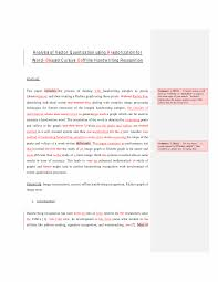 academic paper editing    College Paper Editing Services My academic writing  AcWri process