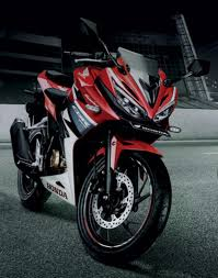 honda cbr bike 150 price honda cbr 150 2016 new model motorcycle riders in thailand