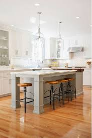 Modern Pendant Lighting For Kitchen Island 25 Best Kitchen Pendant Lighting Ideas On Pinterest Kitchen