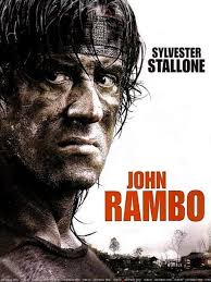John Rambo (2008) [Latino]