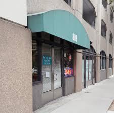 the look apart hair salons 809 e green st pasadena pasadena