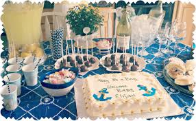 Boy Baby Shower Centerpieces by Baby Shower Centerpiece Ideas For A Archives Baby Shower Diy