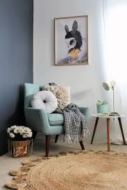 Kids Living Room 25 Best Target Home Decor Ideas On Pinterest Target Furniture