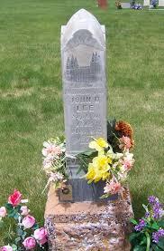 John Doyle Lee                 Find A Grave Memorial Find A Grave John Doyle Lee