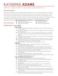 Resume Examples Retail Manager by Professional Retail Manager Templates To Showcase