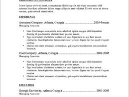 Wwwisabellelancrayus Fetching More Free Resume Templates Primer With Cool Resume And Winning Research Experience Resume Also Wwwisabellelancrayus