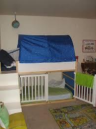 ikea crib toddler bed ikea kids loft bed recycled crib rails